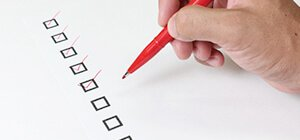 登録工事店の評価を厳しくチェック