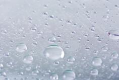 塗膜防水(ウレタン防水・FRP防水)