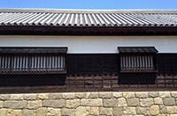 瓦屋根の修理/メンテナンス