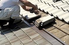 屋根修理の費用と相場まとめ