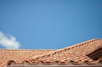 屋根カバー工法の工事の流れ