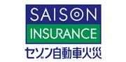 セゾン自動車火災保険株式会社