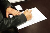 火災保険の保険金申請から支払いまでの流れと注意点