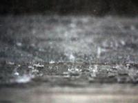 5、雨水流出の緩和効果
