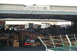 工場・倉庫の屋根工事について