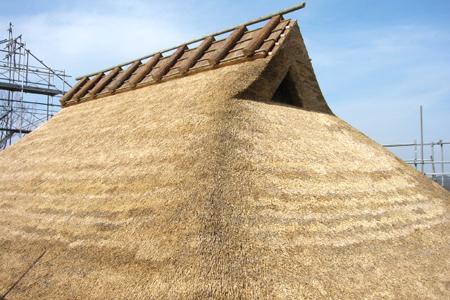 お寺の屋根修理についてのまとめ