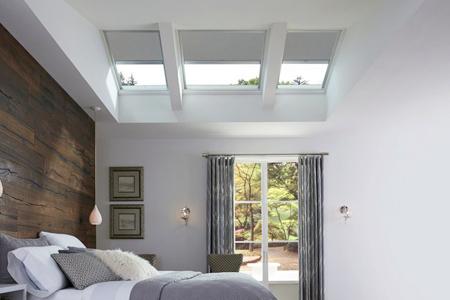 3.天窓自体の種類