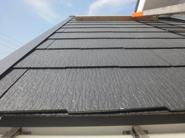 スレート屋根のランニングコストはどのくらい?塗装費、部分修理費などを徹底解説!