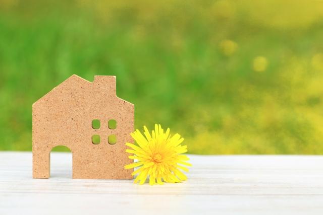 葺き替え工事をするなら知っておくべき3つのこと!失敗を防いで自宅に最適な工事をしましょう